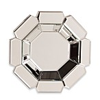 Howard Elliott® Collection Charisma Mirror