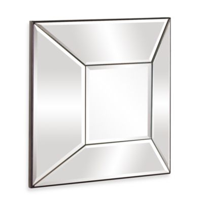 Howard Elliott® Collection Stephen Mirror