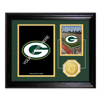 Frame Pictures of NFL Stadiums