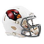 Riddell® Arizona Cardinals Speed Mini Helmet