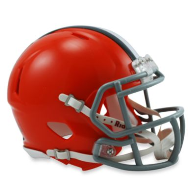 Red Multi Mini Helmet