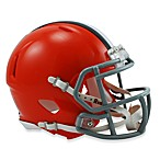Riddell® Cleveland Browns Speed Mini Helmet