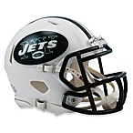 Riddell® New York Jets Speed Mini Helmet