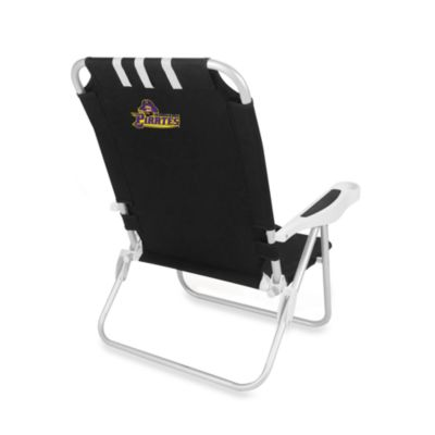 East Carolina University Monaco Beach Chair