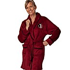 Florida State University Ladies Fleece Robe