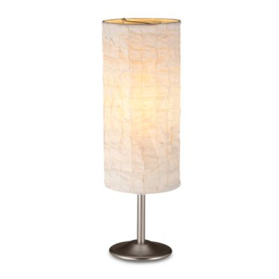 Adesso® Zone Table Lamp