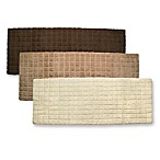 Ultra Spa by Park B. Smith® Desert Ridge 24-Inch x 60-Inch Bath Rug Runners