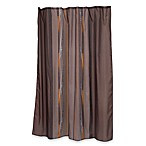 Carnation Home Fashions Catherine Shower Curtain
