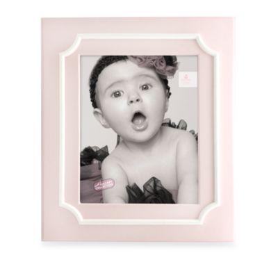 Argento Juliana 8-Inch x 10-Inch Frame