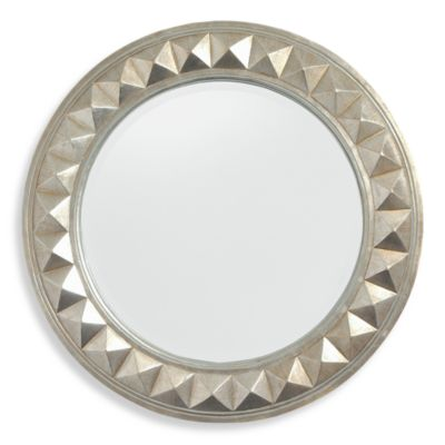 Howard Elliott® Fantasia Mirror