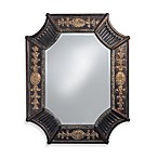Howard Elliott® Orion Mirror