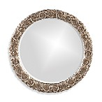 Howard Elliot Collection Rosalie Mirror