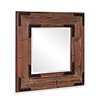 Howard Elliott® Collection Caldwell Mirror