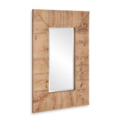 Howard Elliott® Collection Concord Mirror
