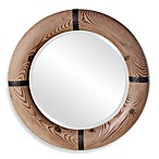 Howard Elliot Collection Dalton Mirror