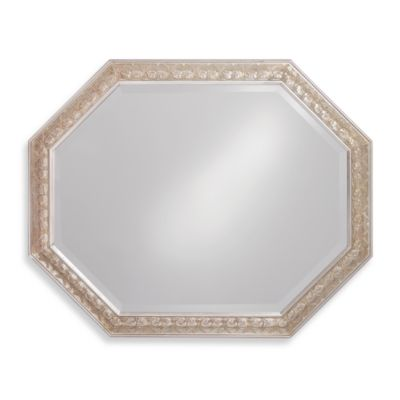 Howard Elliot Collection Crete Mirror