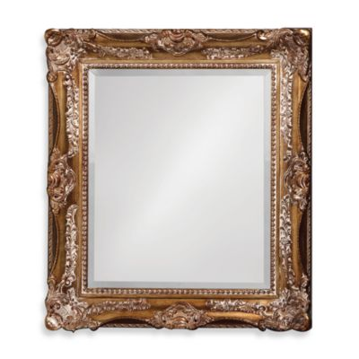 Howard Elliott® Thames Mirror