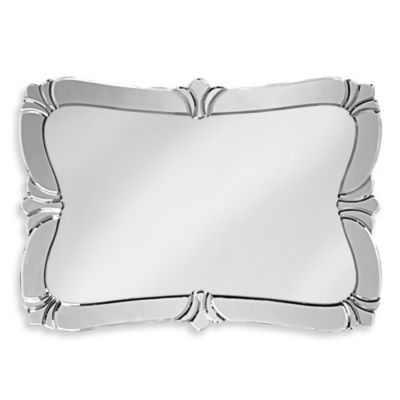 Howard Elliott® Collection Messina Mirror