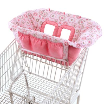 Comfort & Harmony™ Cozy Cart Cover