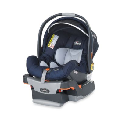 Chicco® KeyFit 30 Infant Car Seat in Pegaso