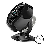 Vornado® 5303 Compact Whole Room Table Air Circulator