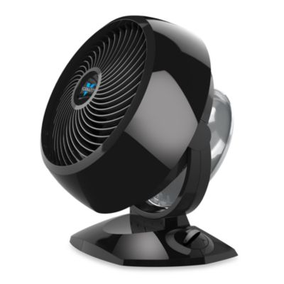 Vornado® 6303 Mid-Size Whole Room Table Air Circulator