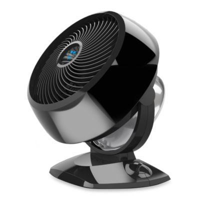 Vornado® 7503 Full-Size Whole Room Table Air Circulator
