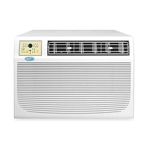 Perfectaire 18 000 btu window air conditioner with heater for 18 000 btu window air conditioner