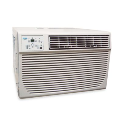 PerfectAire™ 12,000 BTU Slide-Out Chassis Air Conditioner