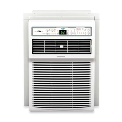 Perfect Aire Casement Slider Air Conditioner