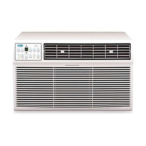 Perfect Aire Thru-the-Wall Air Conditioner