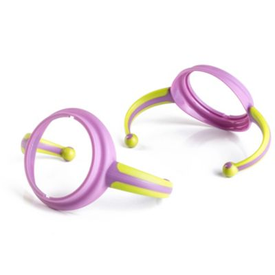 2-Pack Baby Cup