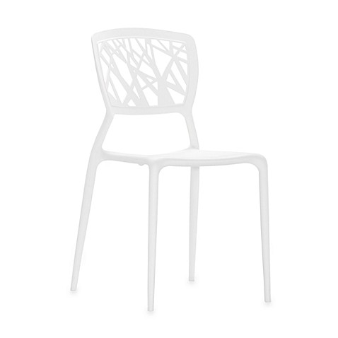 Zuo Modern Divinity Dining Chair (Set of 6)