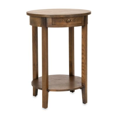 Safavieh Hannah End Table