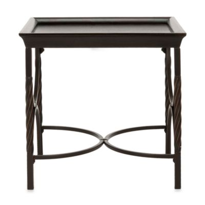 Safavieh Owen End Table