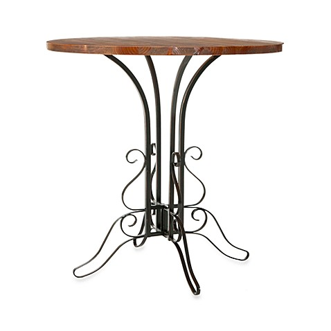 Safavieh Avery Accent Table