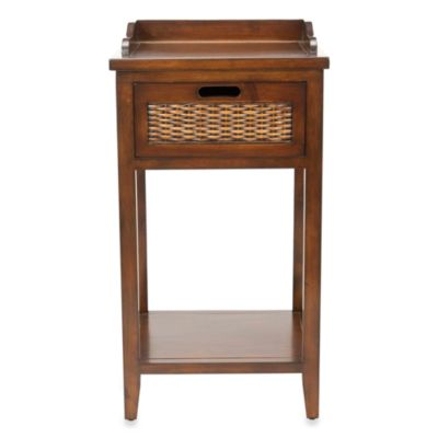 Safavieh Evan Side Table