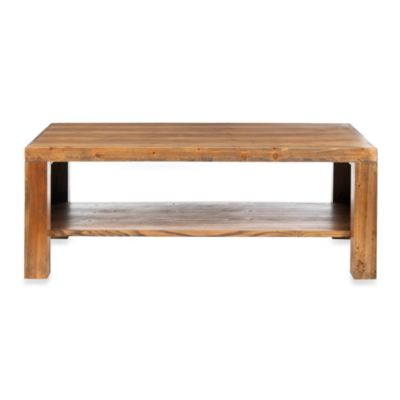 Safavieh Lahoma Coffee Table