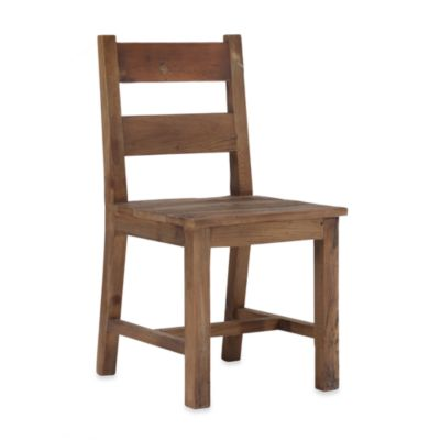 Zuo Era Lincoln Park Chair (Set of 2)