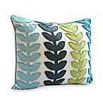 Nostalgia Home™ Leah Oblong Toss Pillow