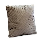 Nostalgia Home™ Petals Square Toss Pillow