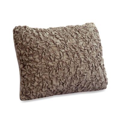 Nostalgia Home™ Petals Oblong Throw Pillow