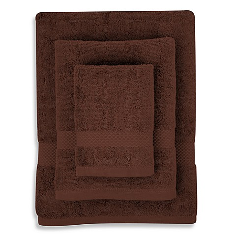 Organic Cotton Towels Bed Bath And Beyond