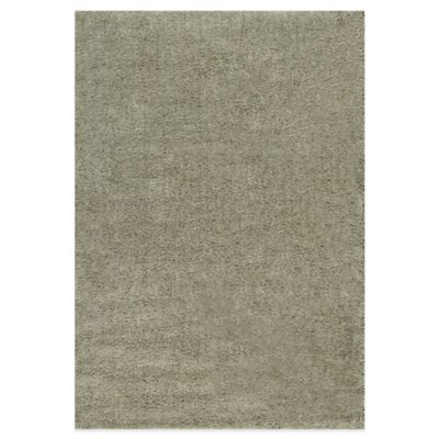 Orian Rugs Duncan Thatch 5-Foot 3-Inch x 7-Foot 6-Inch Rug