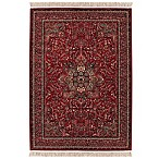 Couristan® All Over Center Medallion Indoor Rug