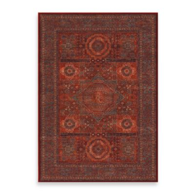 Couristan® Mamluken Indoor Rug