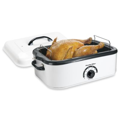 Proctor Silex Small Appliances