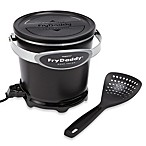 Presto® 05420 FryDaddy Deep Fryer