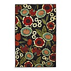 Mohawk Home Amy Indoor Rugs