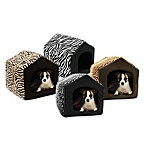 Best Friends by Sheri Convertible Pet Houses
